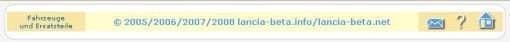 www.lancia-beta.info